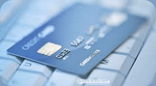Overstock CreditCard Apply image