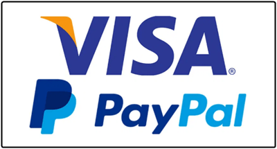 Paypal App for Android Download Free image