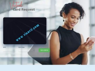 Activate Zenith Bank App in Another Device image