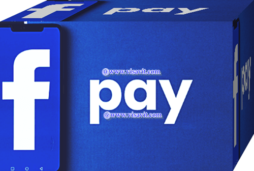 How to Login Facebook Pay image