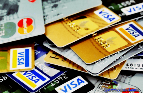 How to Activate Firestone Credit Card Image
