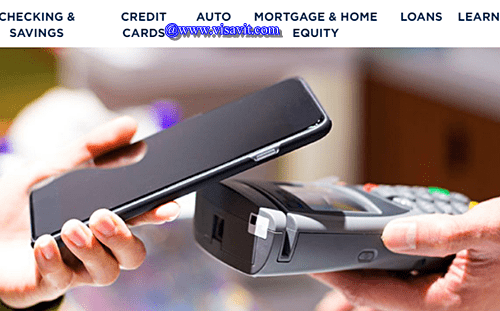 How to Pay Overstock Credit Card image