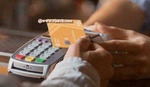 Hannoush CreditCard Login without Email with Password image