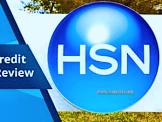 How to Block HSN Credit Card image