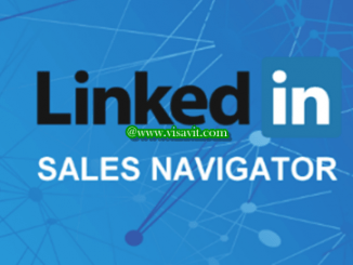 How to Cancel LinkedIn Sales Navigator Subscription image