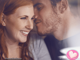 Sign up Boundless Dating Account image