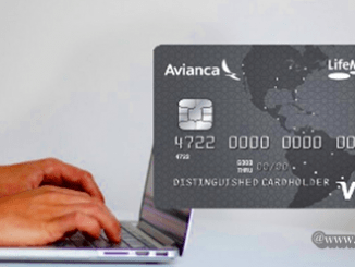 Appliances Connection Credit Card Review image