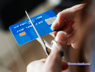 How to Block Boscovs Credit Card image
