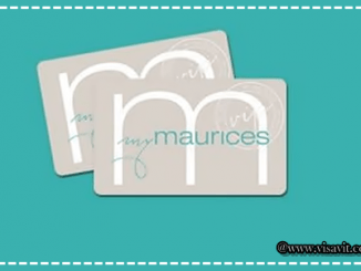 Maurices Credit Card Review image