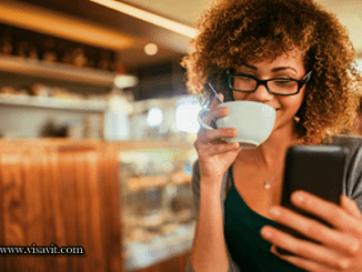 Coffee Meets Bagel App Download Free image
