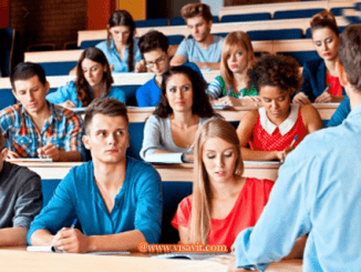 Apply for LUSTRA Scholarship for Foreign Students image