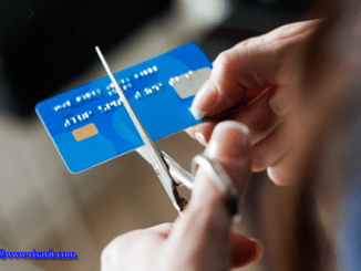 How to Block Dunlaps Credit Card image
