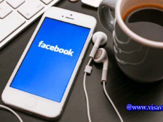How to Video Call on Facebook Messenger image