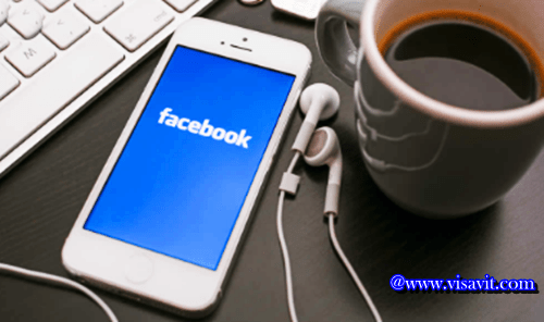 How to Create Facebook Dating Username image