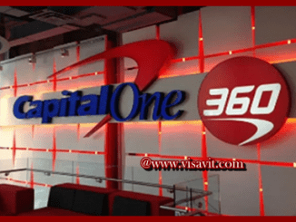 How to Open Capital One 360 Savings Account Online image