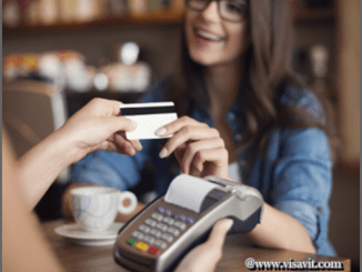 UBG Credit Card Customer Care Line image