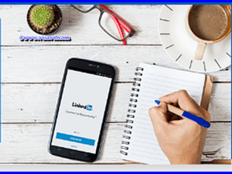 How to Connect with People on LinkedIn image