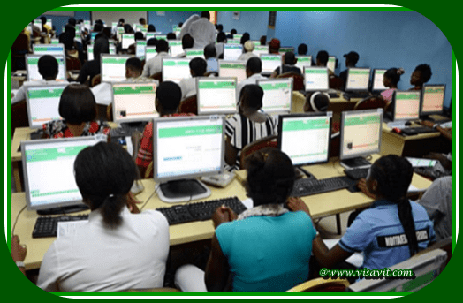 How to Apply JAMB Form 2021 Online image