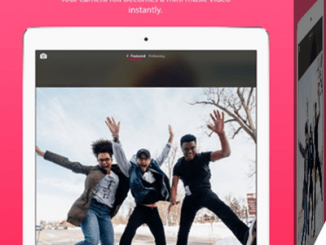 How to Join Travelmeetdate for the First Time image