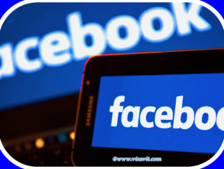 How to Logout Facebook Account image