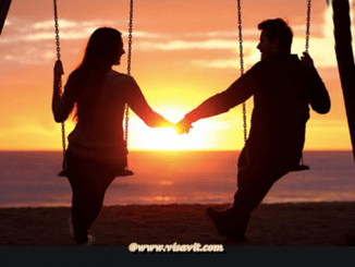 Rosematch Dating Account Sign up image
