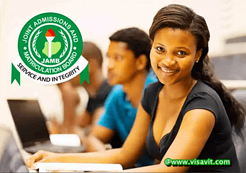 How to Check JAMB Results image