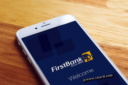 How to Deactivate Firstmobile App image