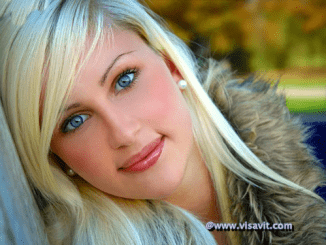 Sign up Lavalife Free Account image