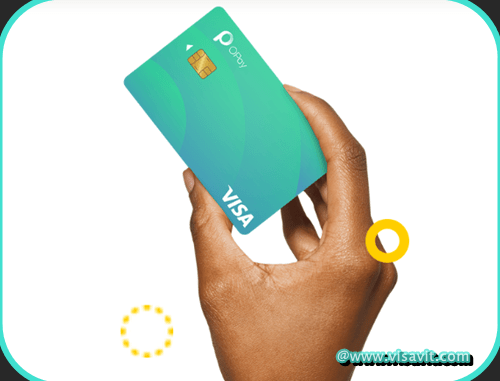 How to do Cardless Cash Withdrawal Opay image