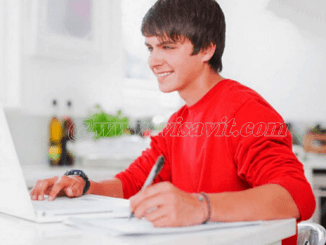Apply African Scholarships for Asian Students image
