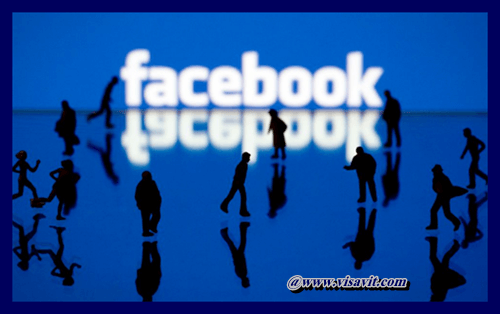 How to Delete Pictures in Forgotten Facebook image