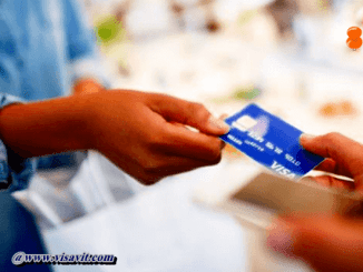 Roomplace Credit Card Activation image