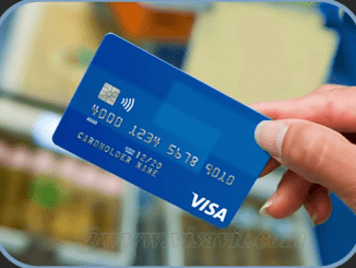 Jewelers Reserve Credit Card Apply image