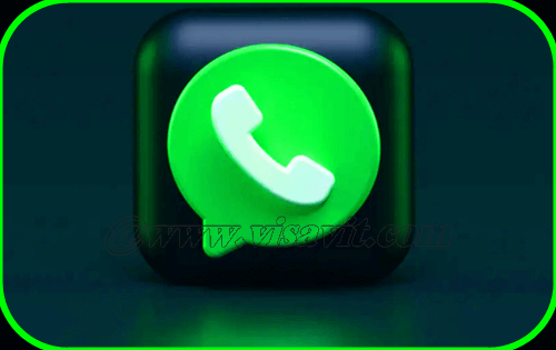 Login to Whatsapp without App image