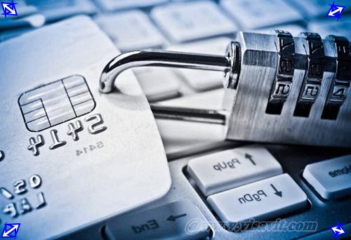 How to Block Blue Nile Credit Card image