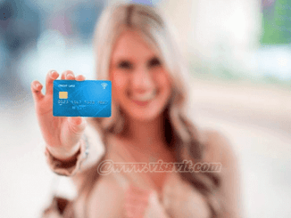 West Elm Credit Card Login without Email image