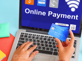 How to Block Crescent Jewelers Credit Card image