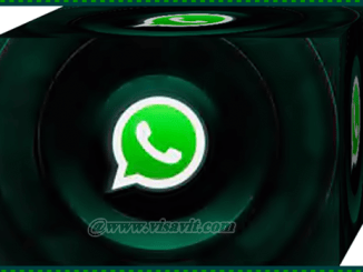 How to View Whatsapp Status without Someone Knowing image