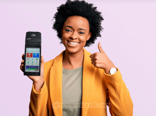 How to Activate LCredit Mobile App image