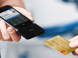 Log In Giant Eagle Credit Card without Password image