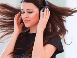 Download Champagne Poetry Mp3 Drake image