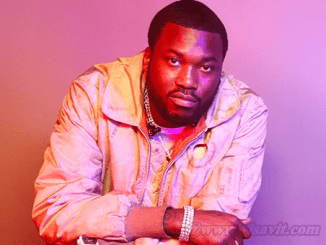 Meek Mill Expensive Pain Download image
