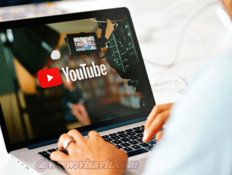 How to do Youtube Videos Upload image